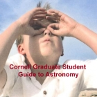 Graduate Student Guide to Cornell Astronomy Thumb
